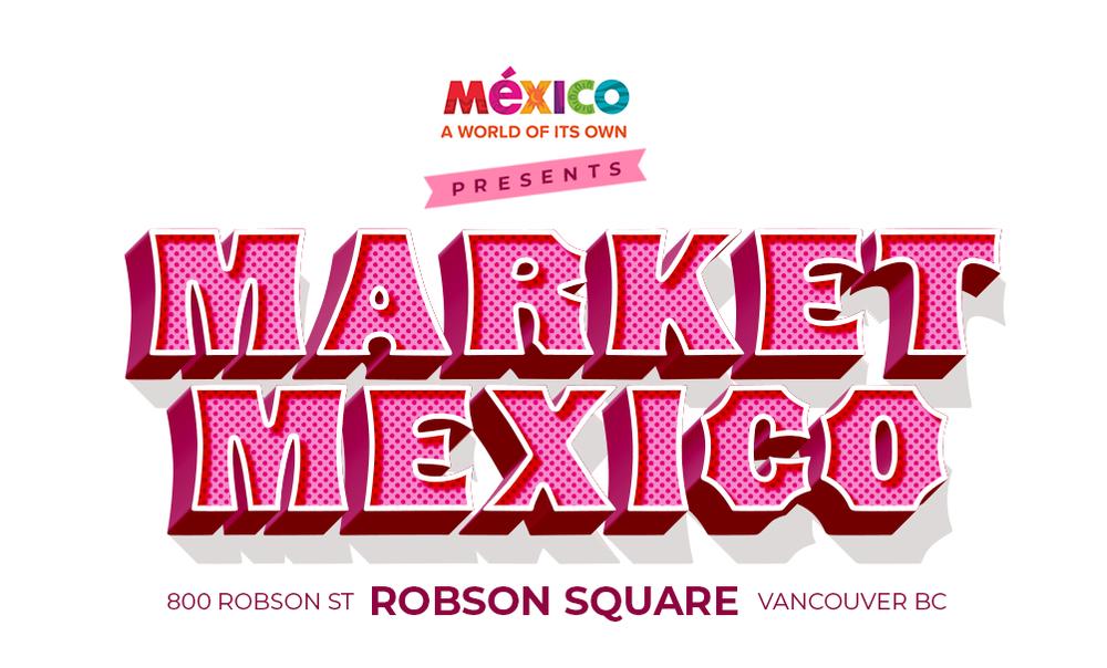 market_mexico_site_logo.png