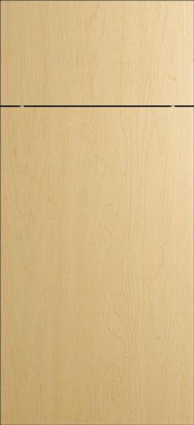 Fremont Maple