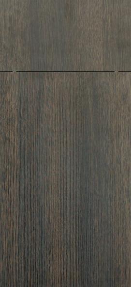 Woodline Ebony