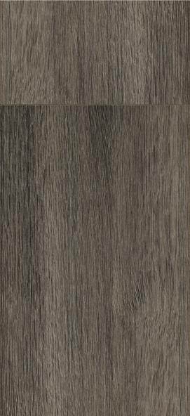 Woodline Shadow Grey