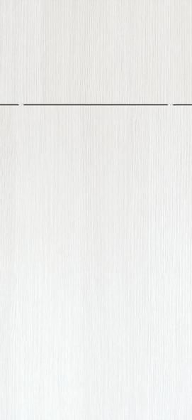 Woodline White