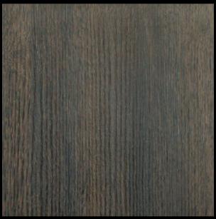 Woodline Ebony Melamine