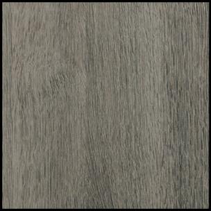 Woodline Shadow Gray Melamine