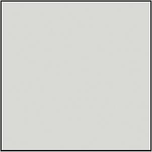 1900 Painted Wood Fog Gray Melamine
