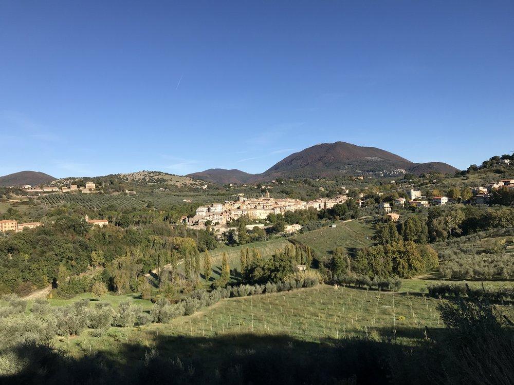 torri landscape.jpg