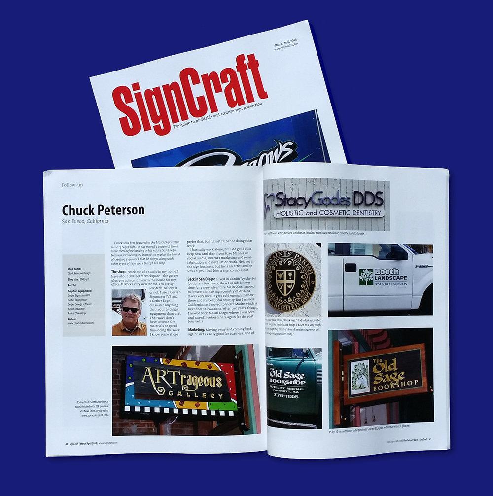SignCraft 2.jpg