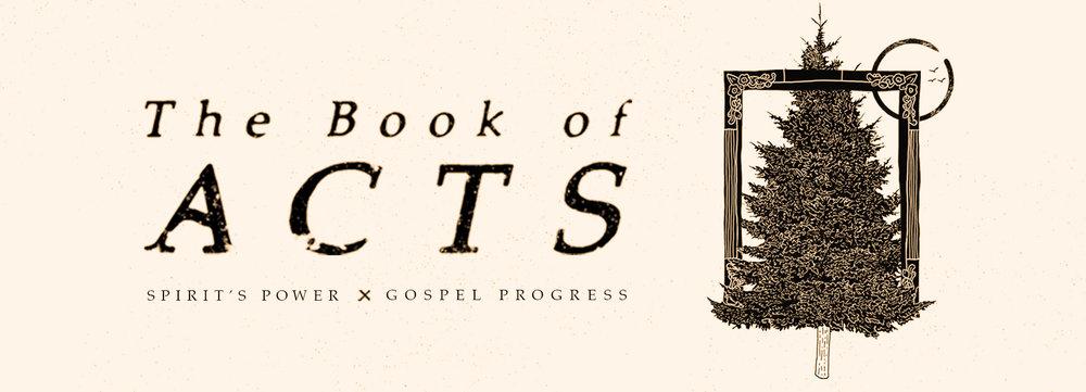 Acts_banner.jpg