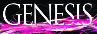 genesis_320x113.jpg