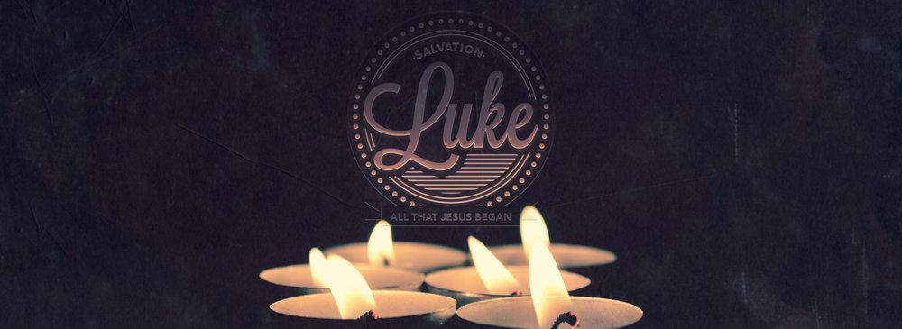 Luke-Salvation_banner.jpg