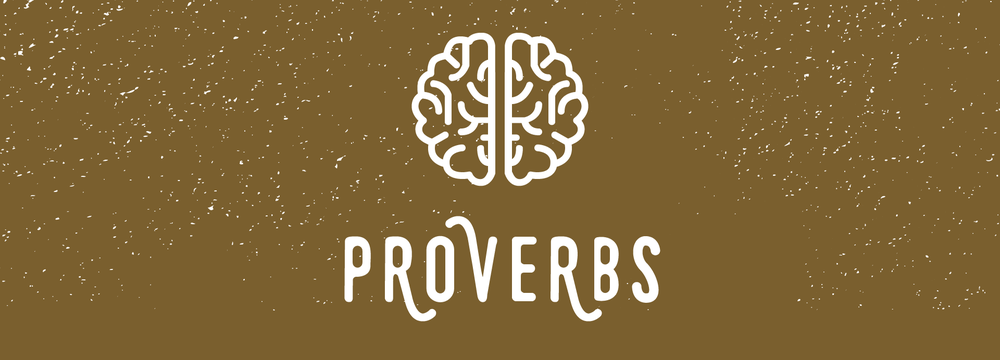 LC-Proverbs_App_Banner.png