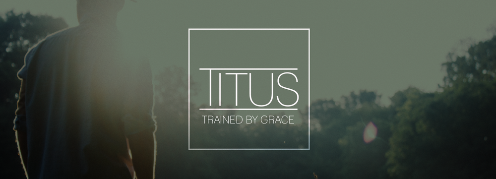 Titus(mini-series)_ChurchApp_Banner.png