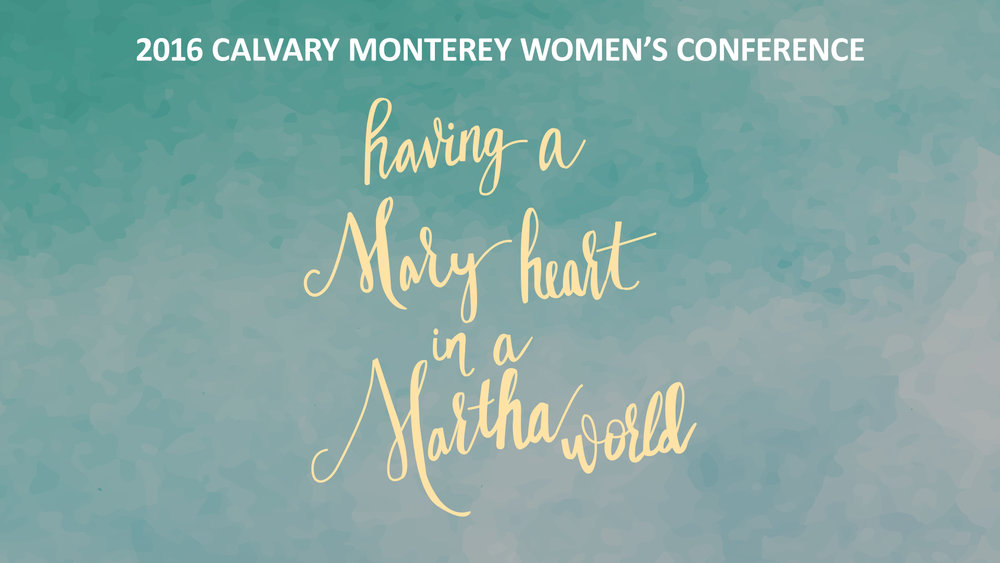 2016-WomensConference-Announcement.jpg