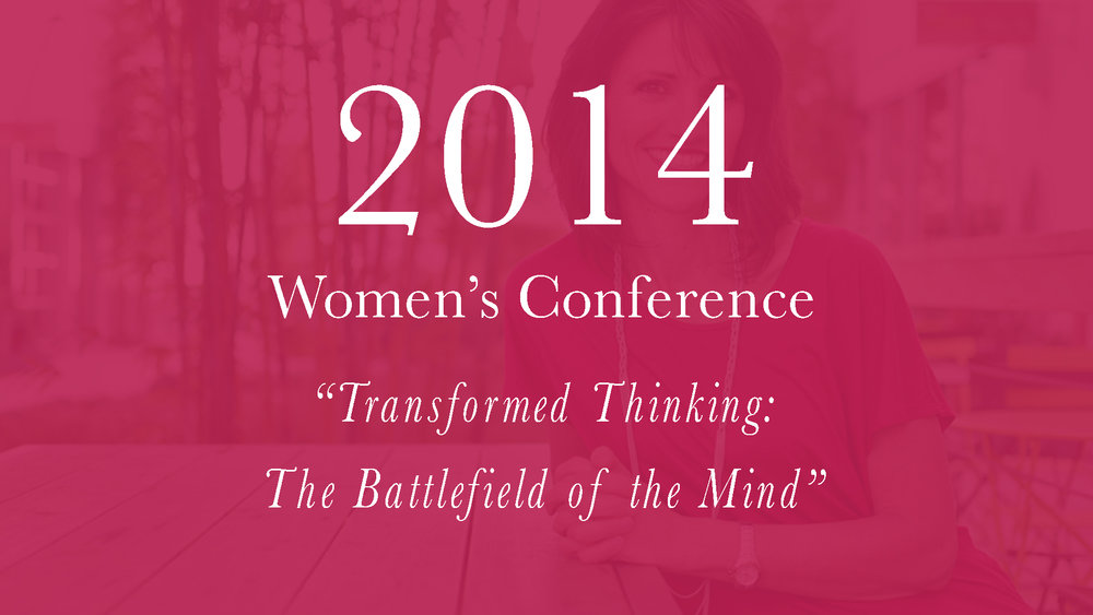 Womens2014conference-web.jpg