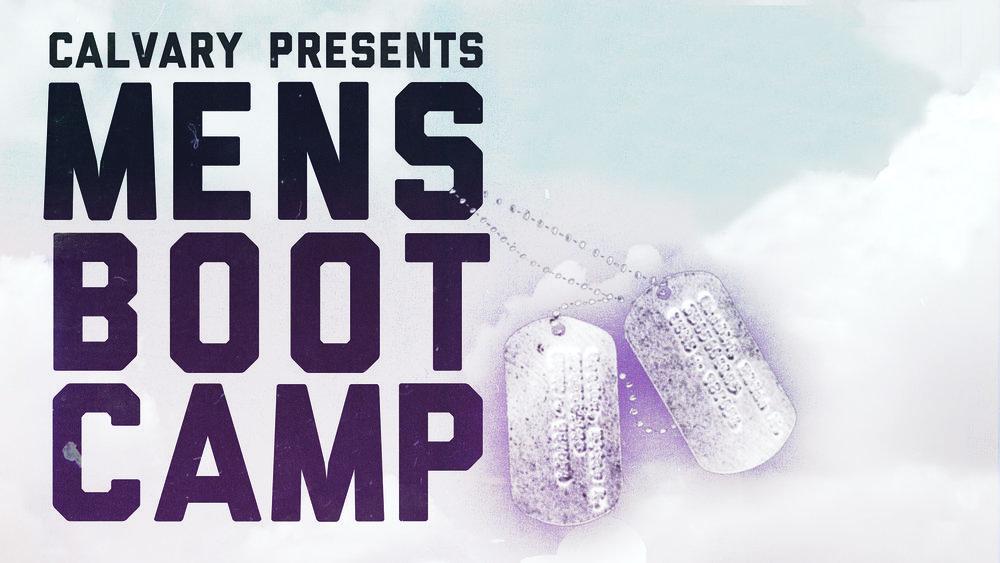 Mens Boot Camp-info.jpg