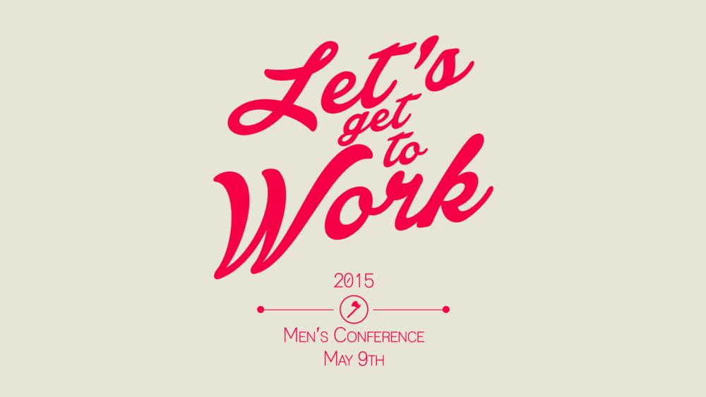 Men'sConference-2015_Announcement.png