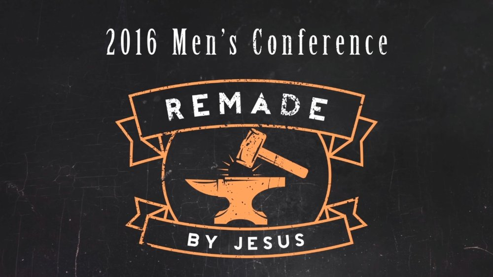 2016-MensConference-Announcement.jpg