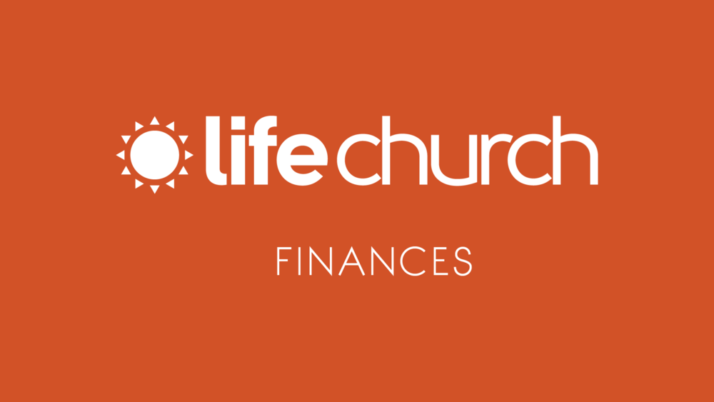 LifeChurch-Classes_finances.png