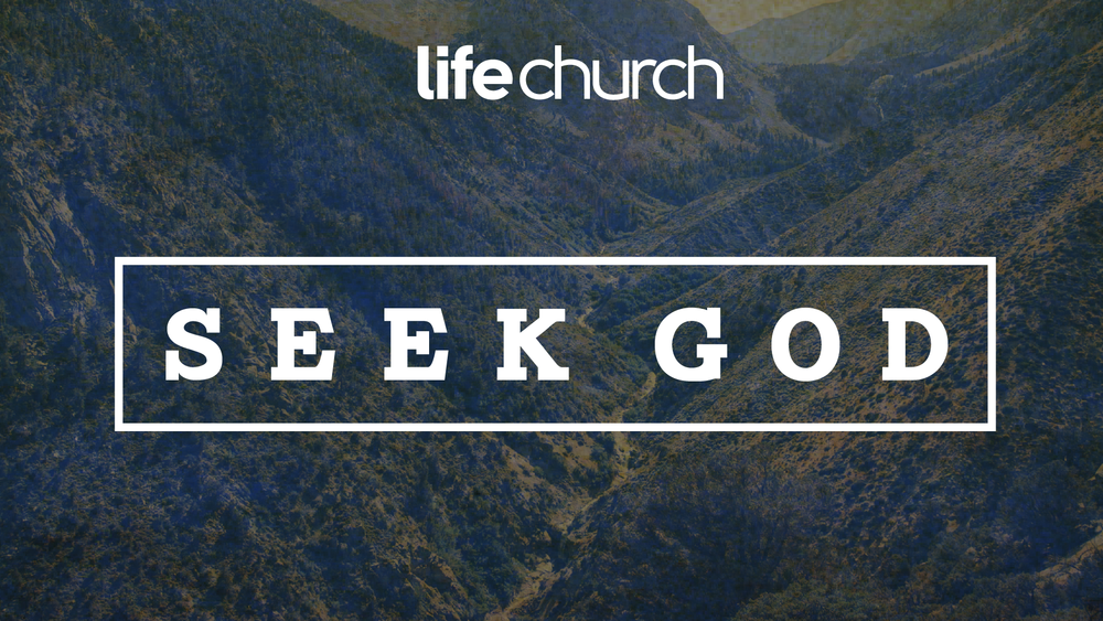 LifeChurch-SEEKGOD-ConnectCard.png