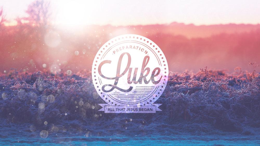 Luke-Preparation.jpg