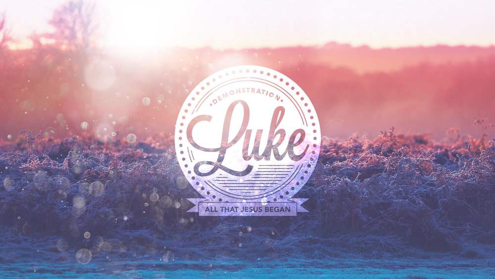 Luke-Demonstration.jpg