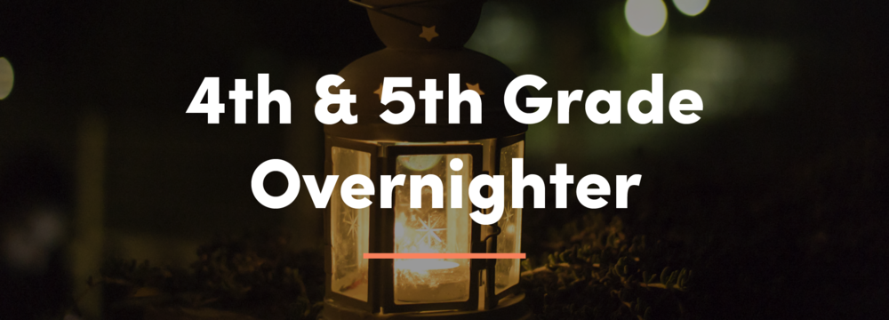 2018-OverNighter_Banner.png