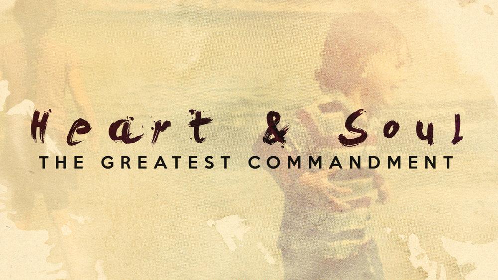 Heart and Soul1536x864.jpg