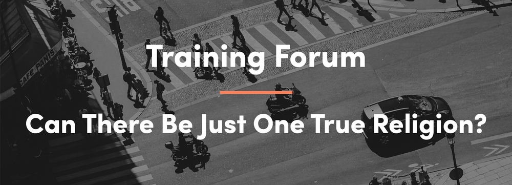 TrainingForum_Banner.png