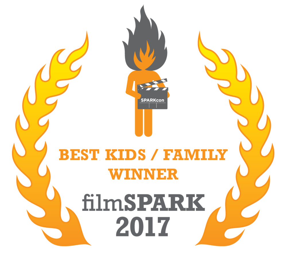 filmSPARK-laurels-2017---KIDS-FAMILY.png
