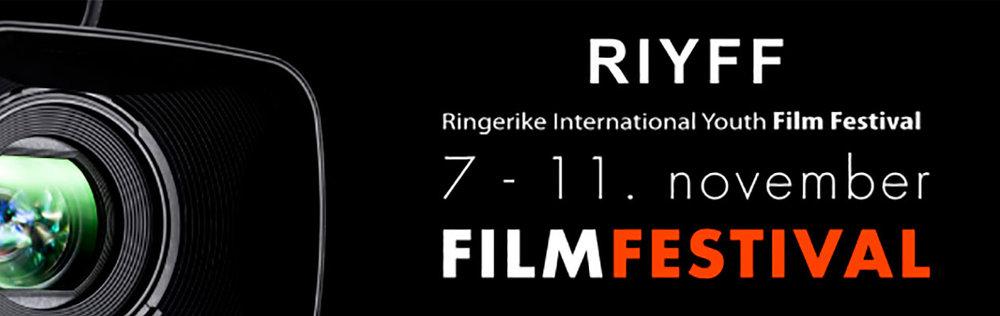 RIYFF-magazine-banner2-1260x400.jpg