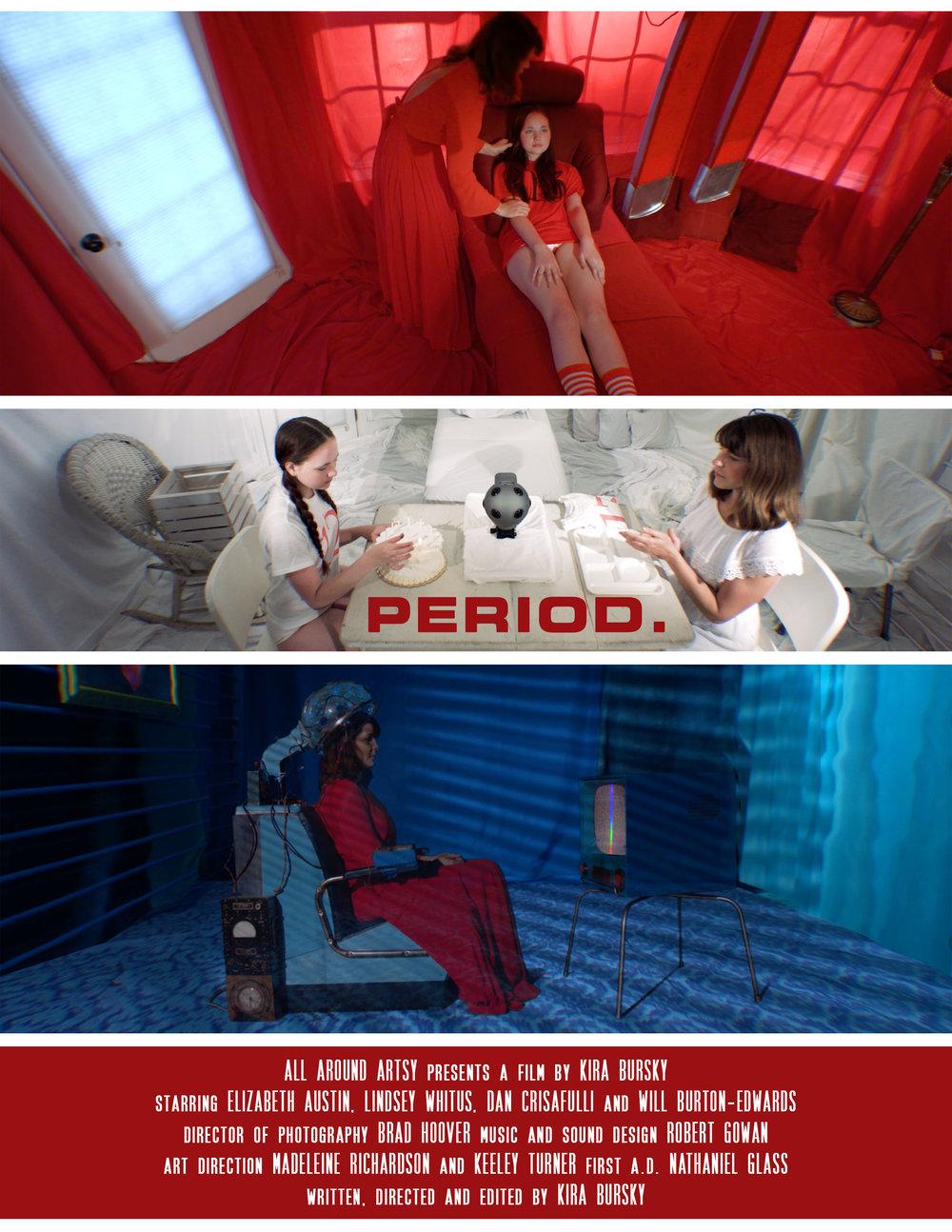 Period. Poster v2.2.jpg