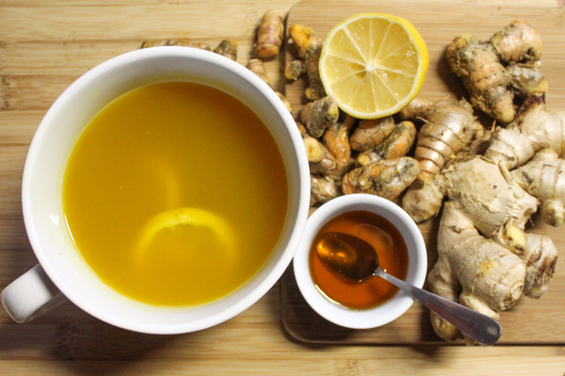turmeric-and-ginger-double-detox.jpg