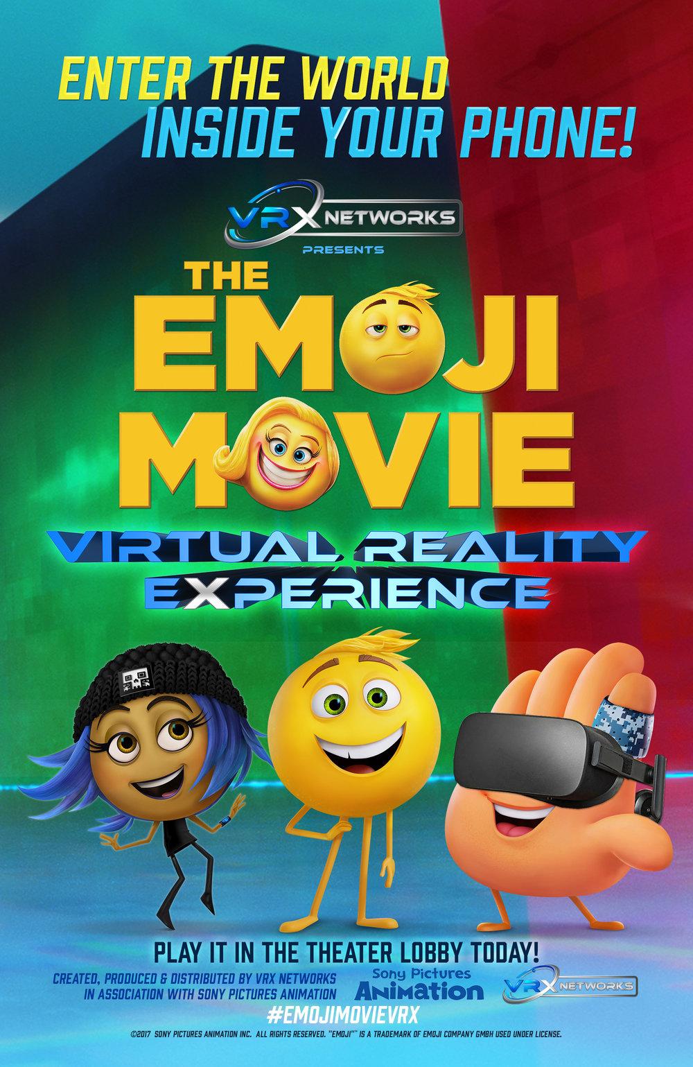 Titten Virtual-Reality-Filme auf Cinemax nackt
