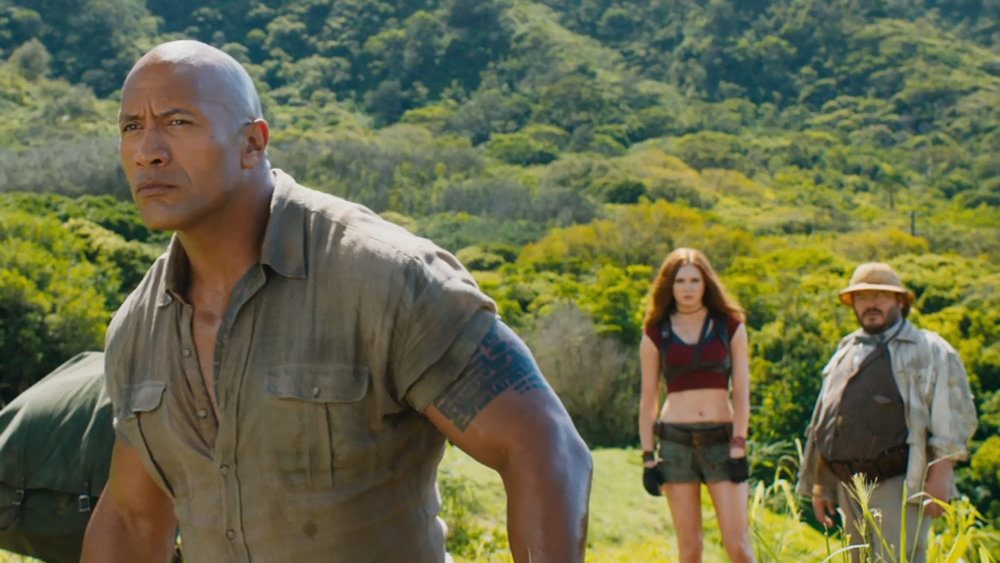 la-et-mn-jumanji-welcome-to-the-jungle-trailer.jpg