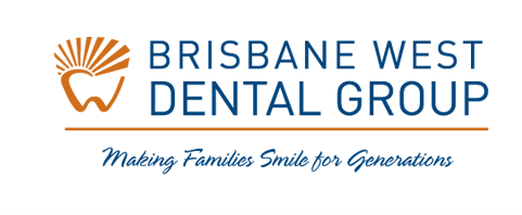 Brisbane West Dental Group