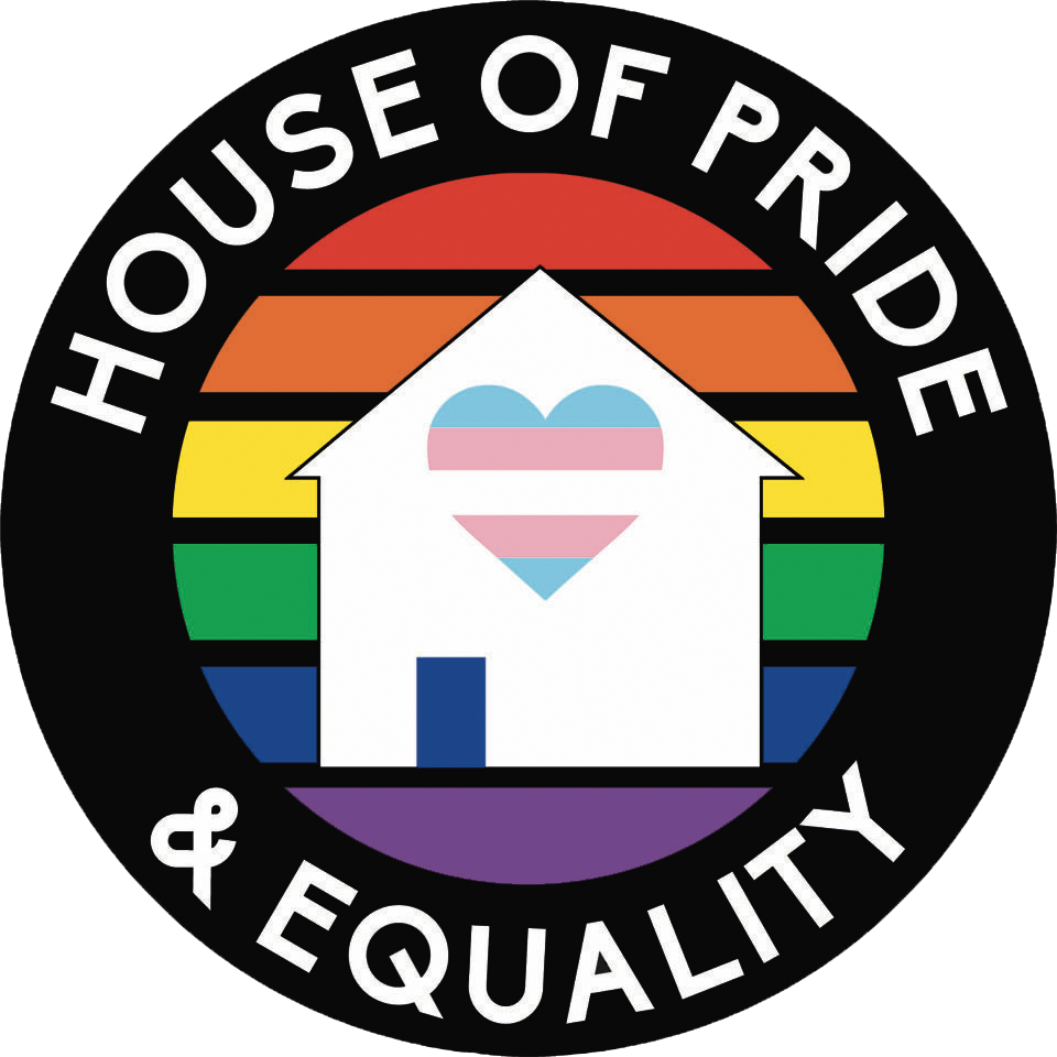 House of Pride and Equality