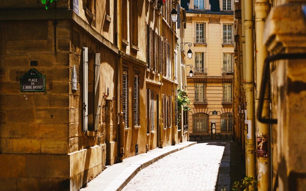 Airbnb Paris - The Latin Quarter's Medieval Tale.jpg