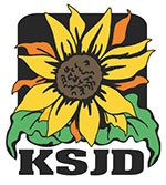 ksjdlogo_color2.jpg