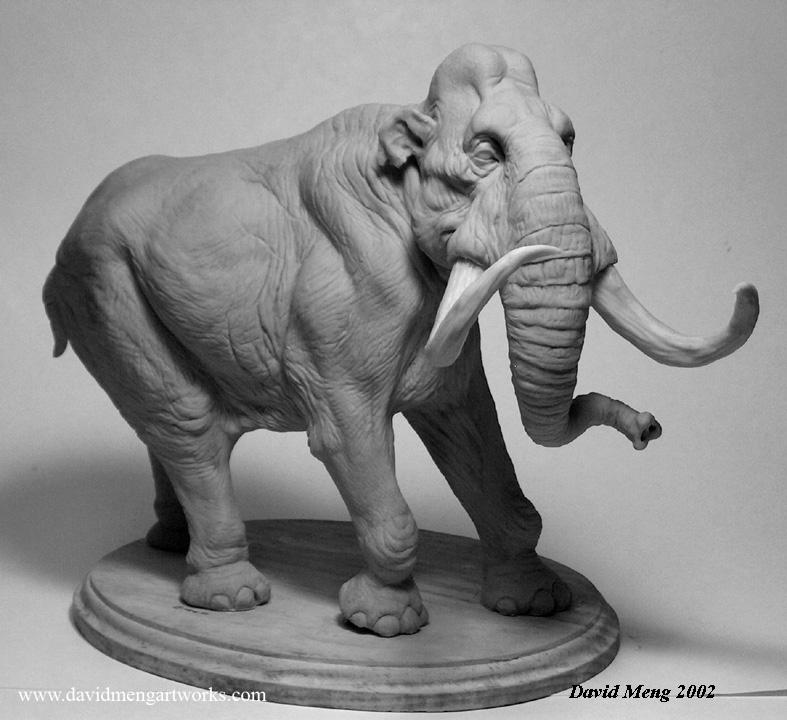 Mammoth_Meng.jpg