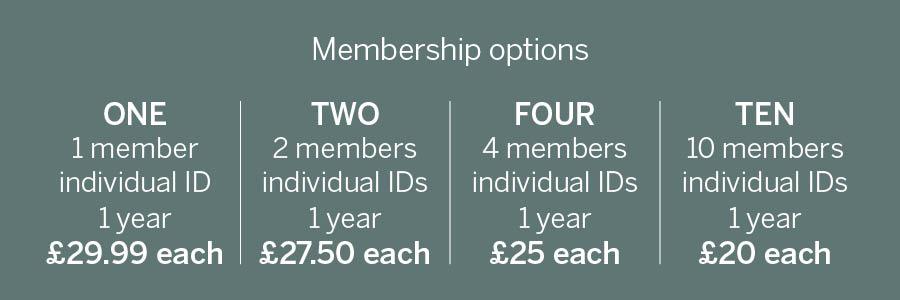member price.jpg