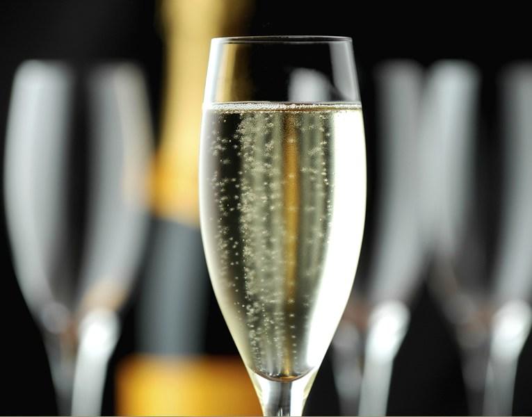 DINE champagne-glass.jpg