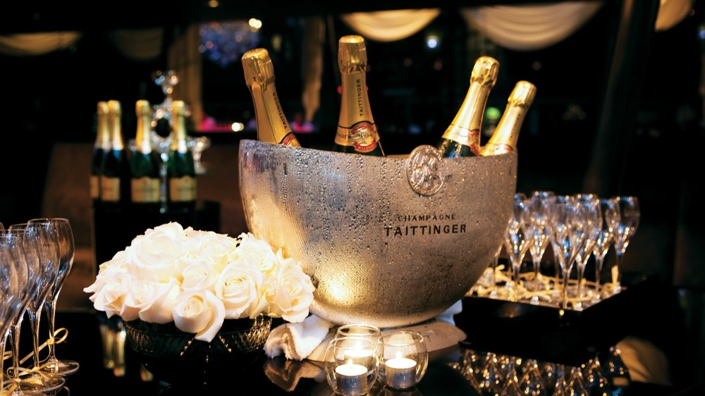Taittinger-chilling-on-ice (1).jpg