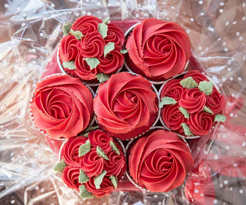 red-roses-7-1.jpg