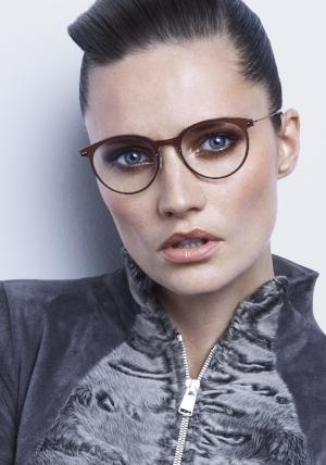 20% off eyewear -