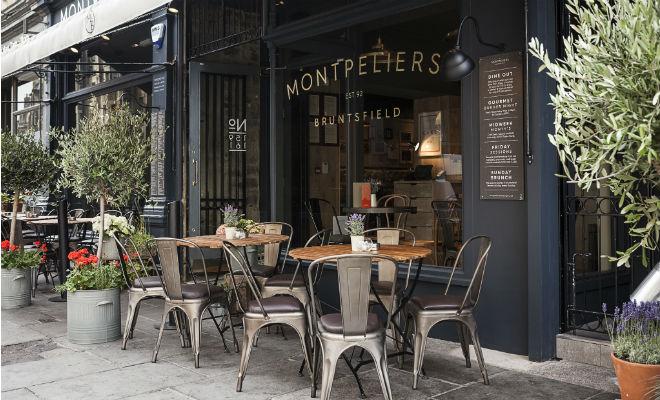 Montpeliers pixlr.jpg
