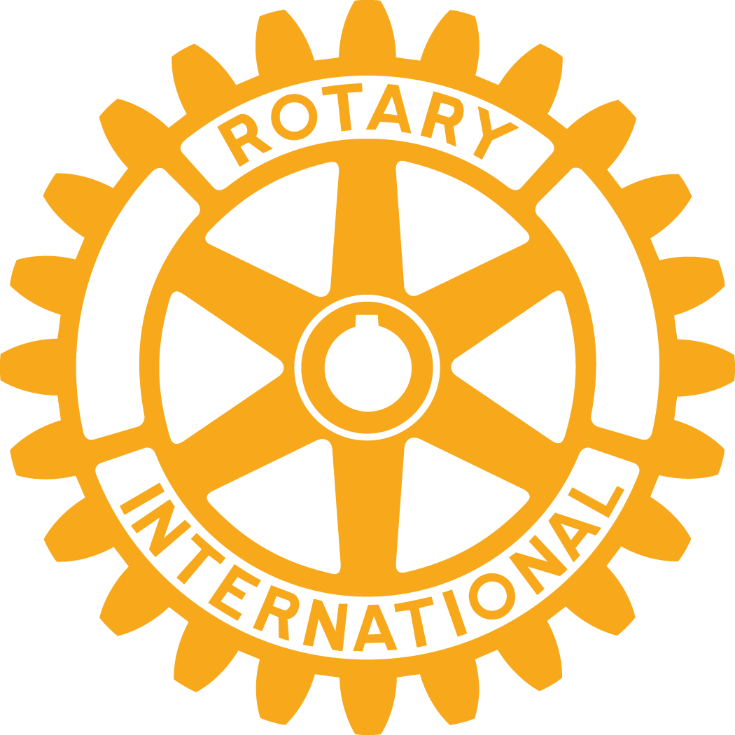 Downtown Boston Rotary Club