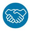 handshake_100x100.jpg