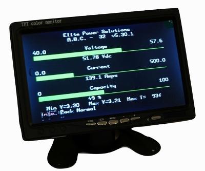 LCD1_burned (800x665) (640x532) (400x333).jpg