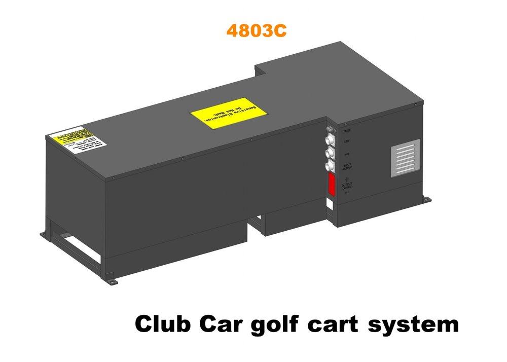 4803C-2 (2).jpg