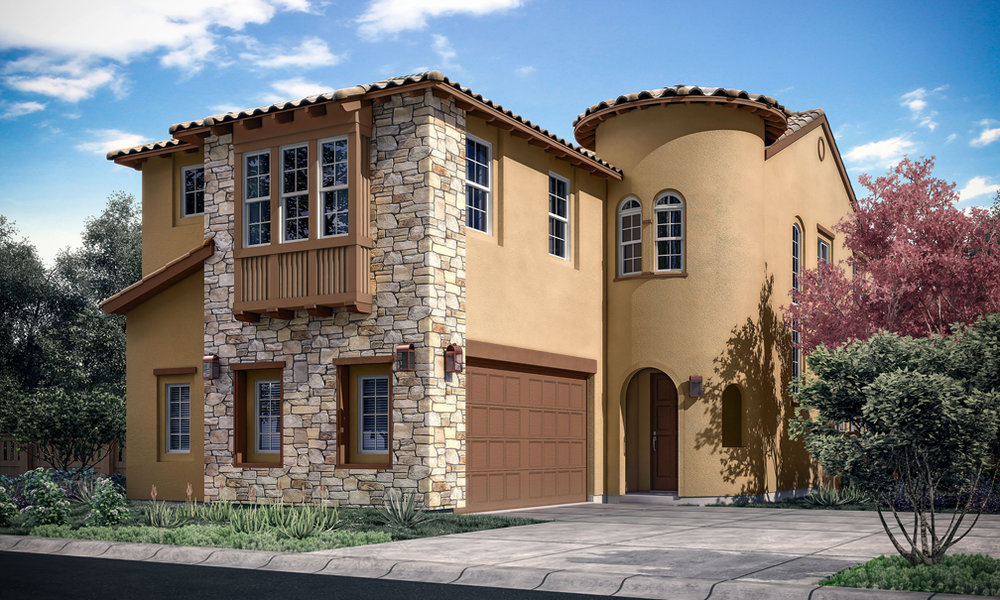 Small - SF Tuscan Villa Plan B.jpg