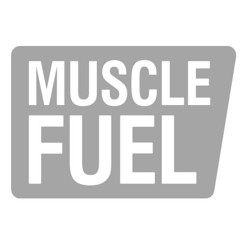 Muscle Fuel.jpg